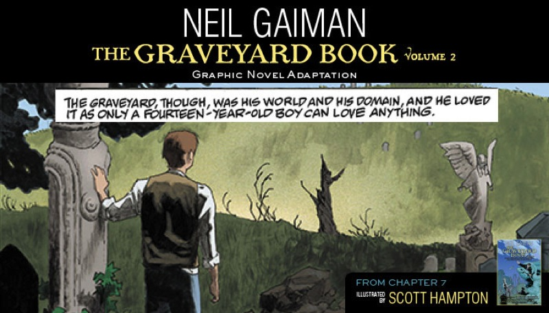 GraveyardBooks SocialGraphics 700x400 2 10