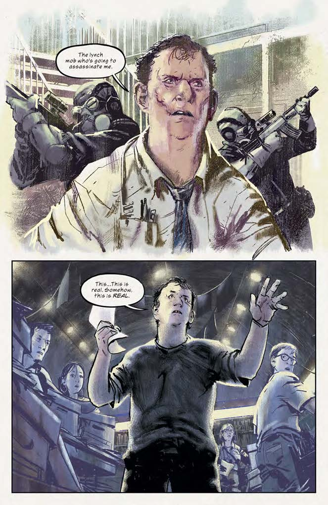 BUNKER_Page_12
