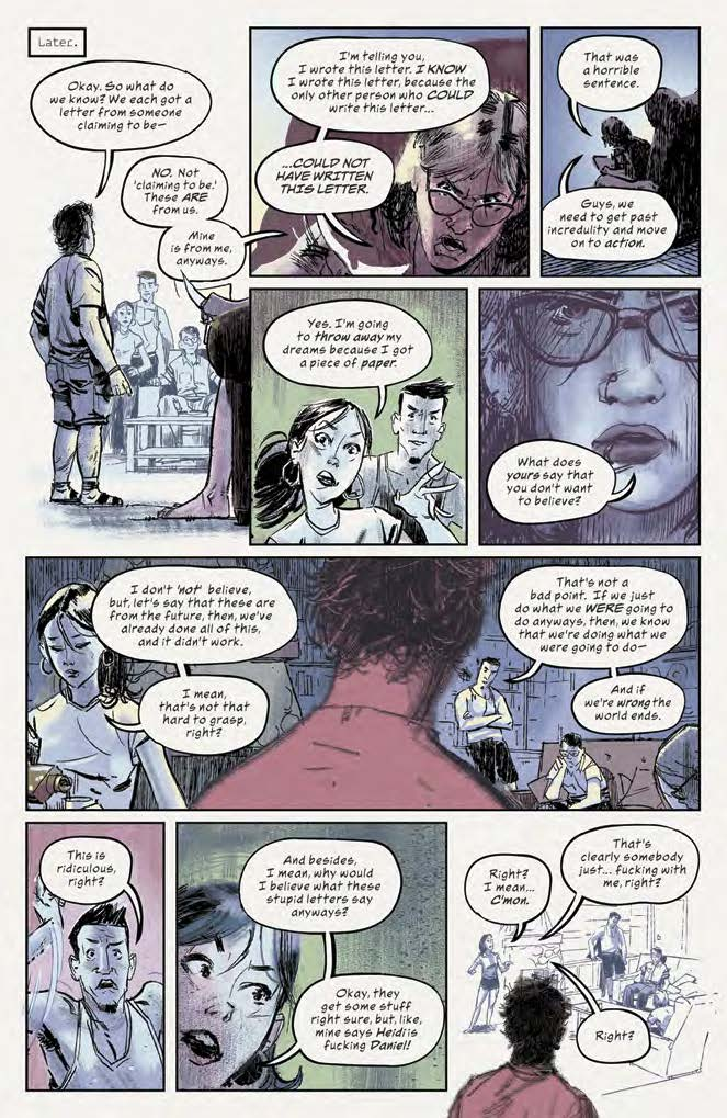 BUNKER_Page_19