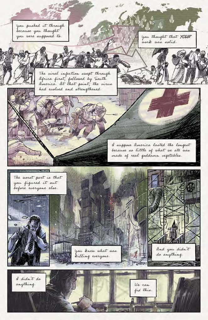 BUNKER_Page_35