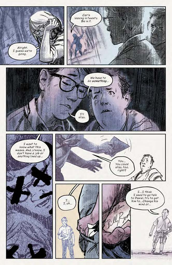 BUNKER_Page_40