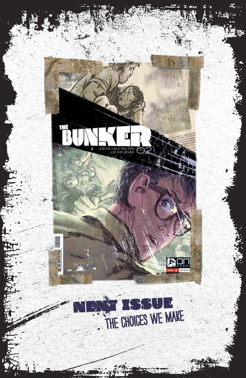 BUNKER_Page_43