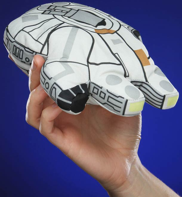 SD-Star-Wars-plush-vehicles-1