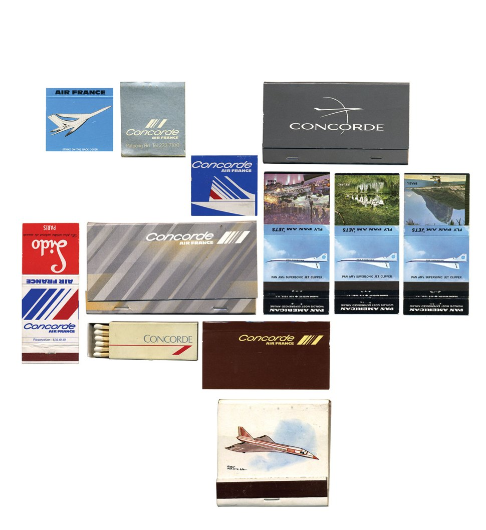 matchbooks-artFLAT