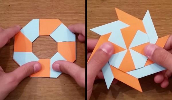 origami-ninja2
