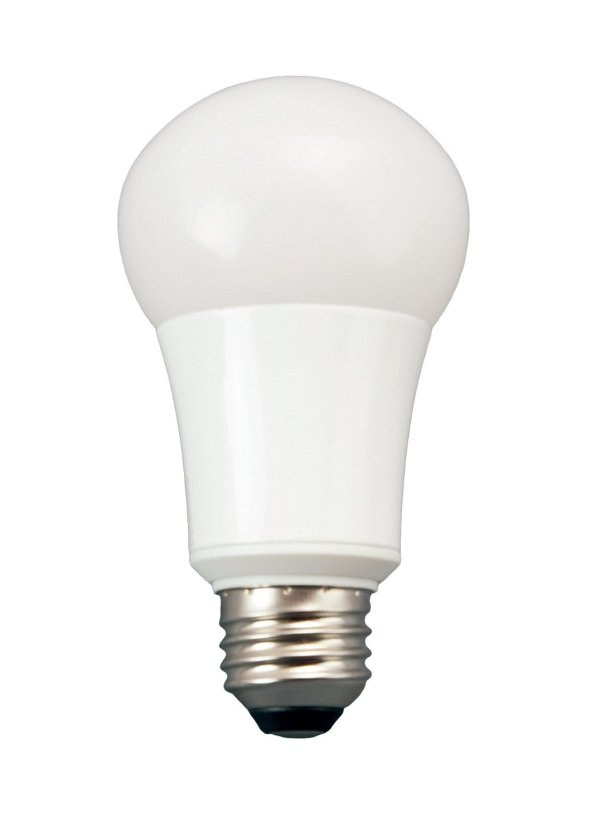 LED 60w equivalent bulbs