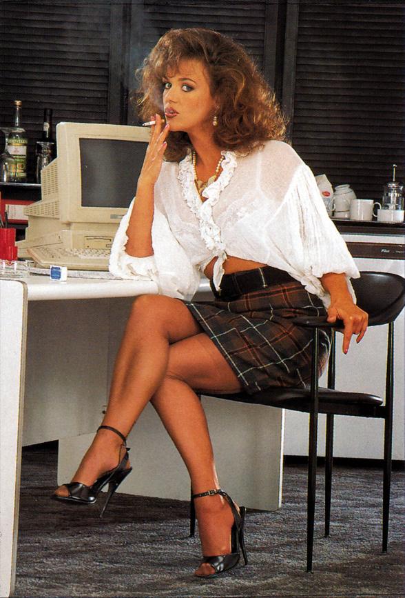 veronica dolce vintage erotica forums