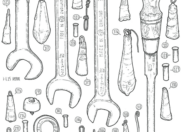 shedTools01