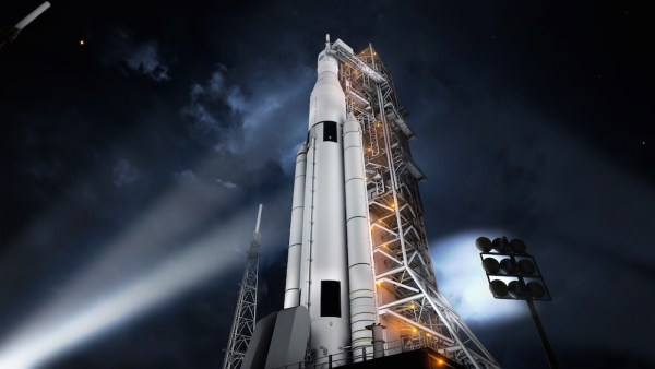 sls-70mt-dac3-prelaunch-night-cam-r3-uhr2