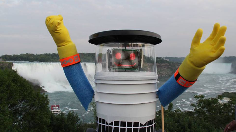 HitchBot_FEAT