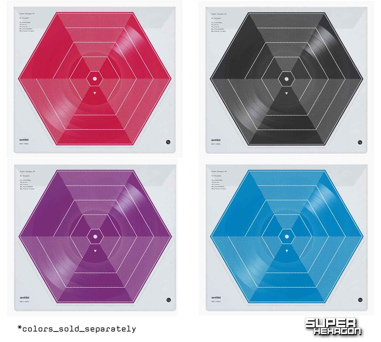 Super_Hexagon_Disclaimer