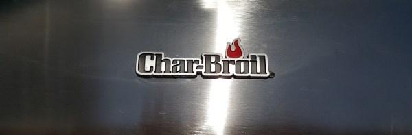 logo-cover