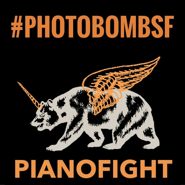 photobombsf pianofight