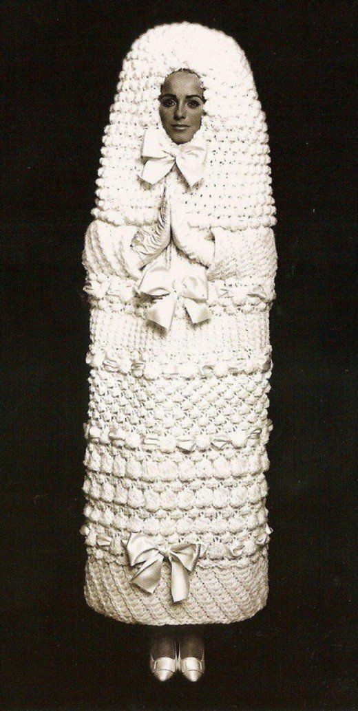 1960s-chris-wild-yves-saint-laurent-wedding-dress-in-the-retronaut-1357479954_b