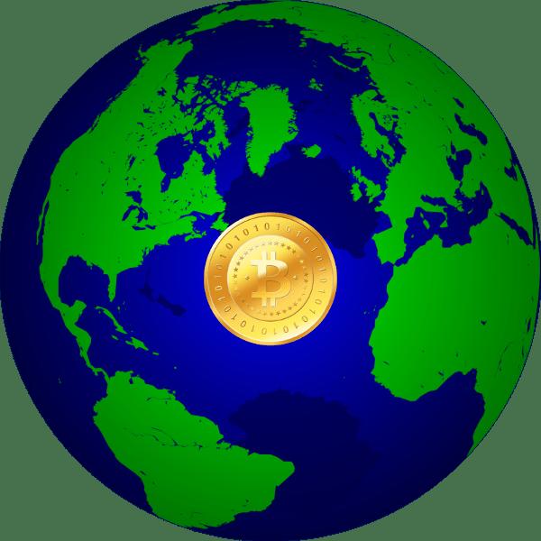Global_Bitcoin