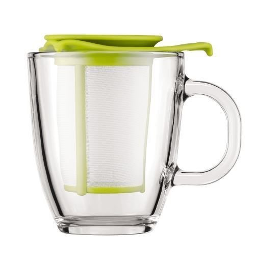 Bodum Glass Mug Replacement
