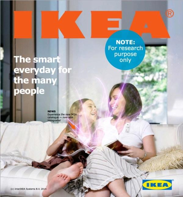 IkeaCatalog_1024x1024