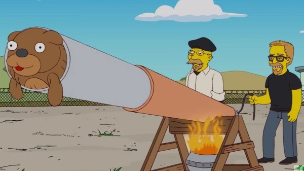 Mythbusters-Simpsons