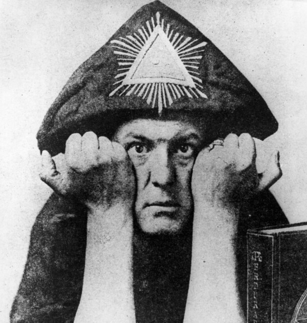 occultist-alesteir-crowley-who-dubbed-himself-great-beast-getty-1