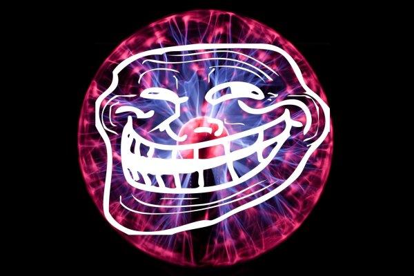 trollplasma