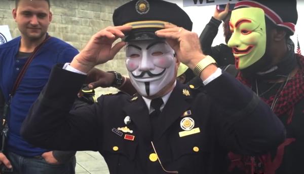 anon-cop