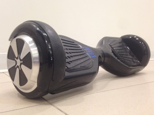 hoverboard-ad83d69b0b507581a5f7bf5bfd6f