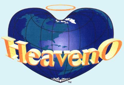 heaveno3