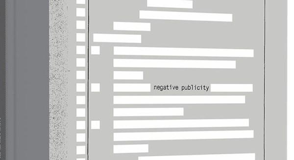2negative_publicity_cover