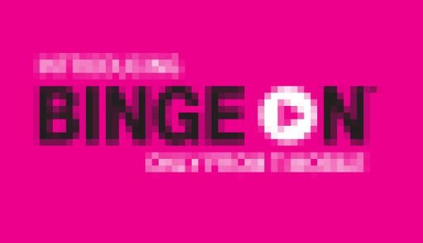 BingeOnLogoLarge-640x367