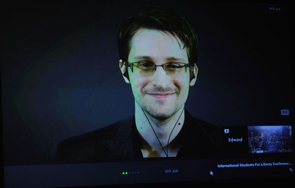 Edward_Snowden_Conference_2015 (1)