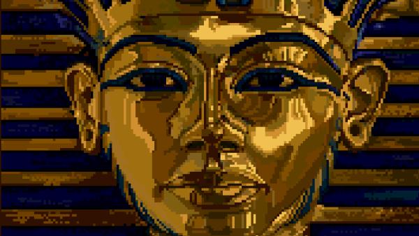 tutankhamun-amiga