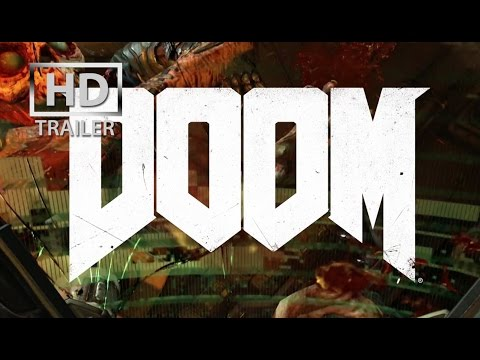 DOOM 2016 to launch May 13th
