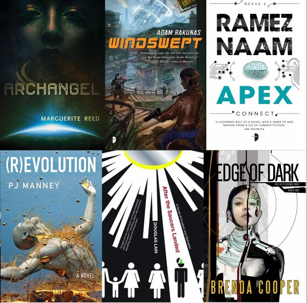 PKD-Award-Covers