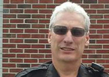 ligonier-cop