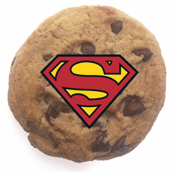 chocolate-chip-cookie-522389_960_720