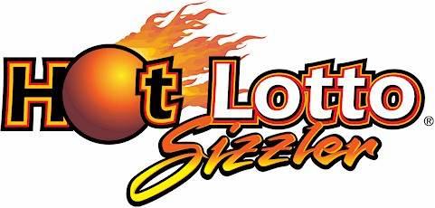 hot-lotto