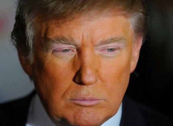 trump-flipped