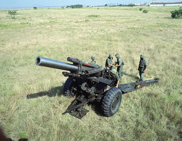 2016-05-23-podcast-episode-106-the-popgun-war