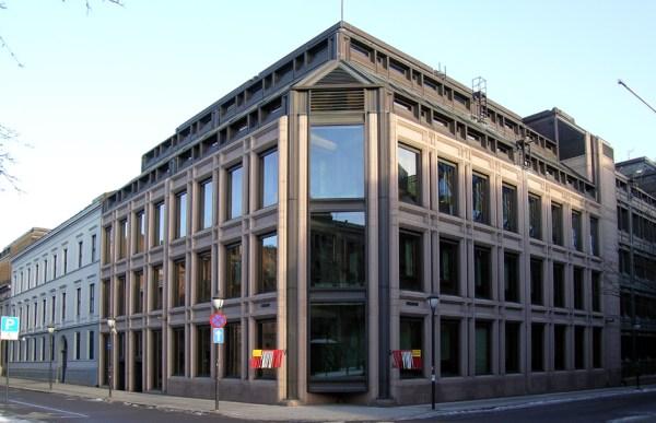 Norges_Bank_Kirkegata