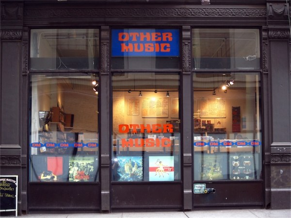 Other_Music_Store_Front_1-1