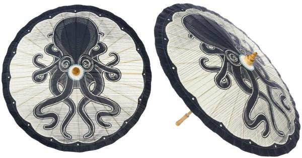 sppar6_kraken_parasol_2_1