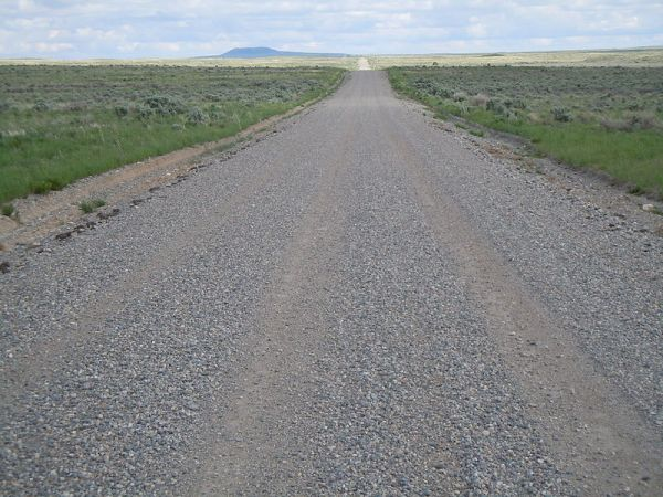 800px-Atomic_City_gravel_road_and_associated_vegetation_(5883116984)