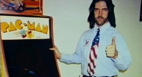 billy_mitchell_kong_pac_man high scorer