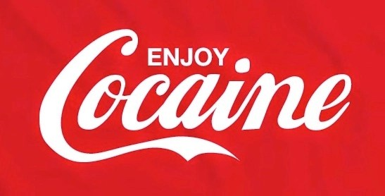 enjoy-cocaine-t-shirt