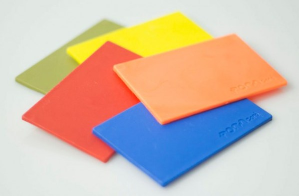 formcard-01-product-630x413