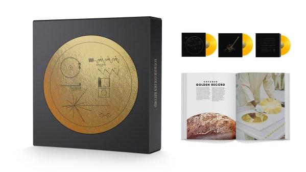 Box-Cover.5_2