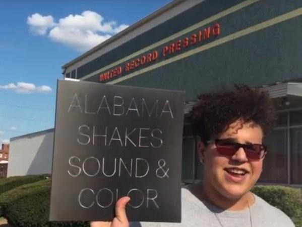 alabama-shakes-vinyl