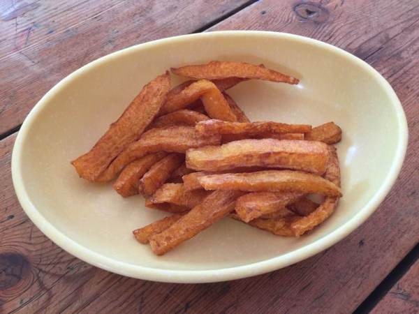 butternut-squash-fries
