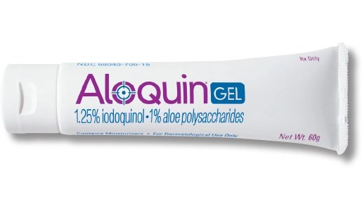 product-aloquin-png
