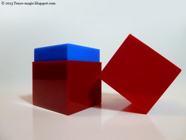 gozinta-boxes